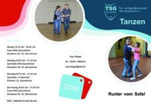thumbnail of FlyerTSGTanzen Web