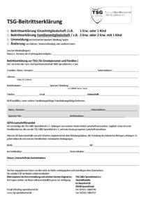 thumbnail of TSG_Beitrittserklaerung_2015-Aktuell_mit_Beitragsuebersicht2017