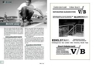 thumbnail of TSGinfo1-08_Teil2