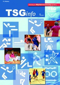 thumbnail of TSGinfo1-11_TITEL