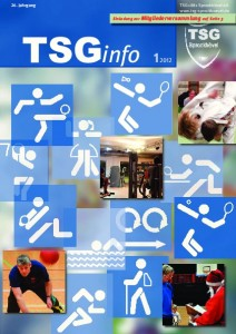 thumbnail of TSGinfo1-12_TITEL_120