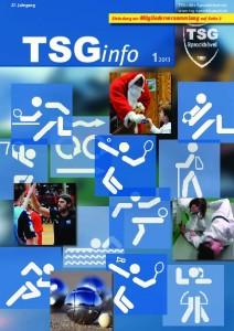 thumbnail of TSGinfo1-13_TITEL_120