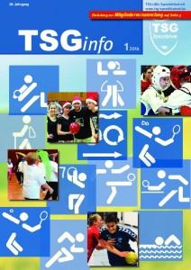 thumbnail of TSGinfo1-14_Titel_120