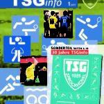 thumbnail of TSGinfo1-17_titel_120