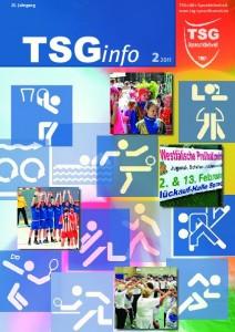 thumbnail of TSGinfo2-11_TITEL_120