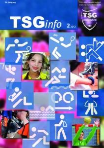 thumbnail of TSGinfo2-12_TITEL_120