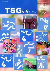 thumbnail of TSGinfo2-13_TITEL_72