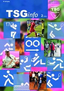 thumbnail of TSGinfo2-14_titel_120