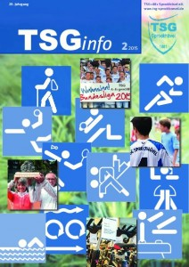 thumbnail of TSGinfo2-15_Titel_120