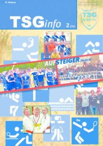 thumbnail of TSGinfo2-16_Titel_120