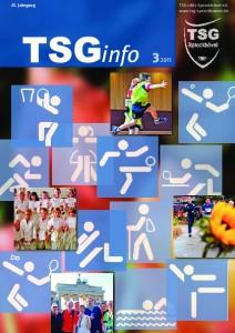 thumbnail of TSGinfo3-11_TITEL_120