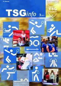 thumbnail of TSGinfo3-12_TITEL_120