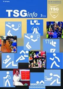 thumbnail of TSGinfo3-14_Titel_120