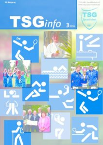 thumbnail of tsginfo3-16_titel_120