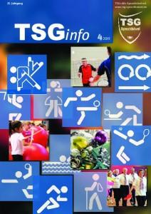 thumbnail of TSGinfo4-11_TITEL_120