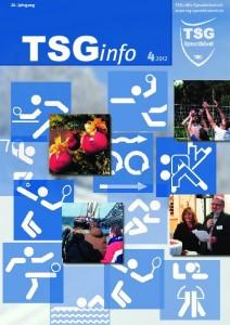 thumbnail of TSGinfo4-12_s1TITEL_120
