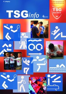 thumbnail of TSGinfo4-13_titel_120