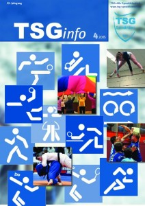 thumbnail of TSGinfo4-15_Titel120