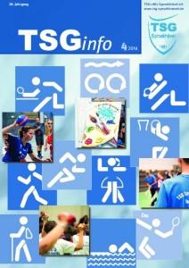 thumbnail of TSGinfo4-2014_Titel_120