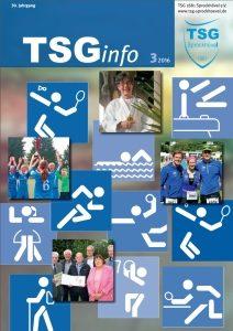 TSGinfo 3/2016 online