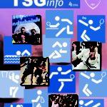 thumbnail of TSGinfo4-16_Titel_120