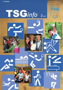 TSGinfo 2/2017 online