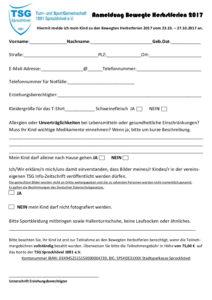thumbnail of Anmeldung_Bewegte_Herbstferien_2017