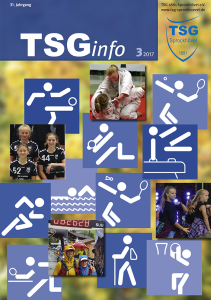 TSGinfo 3/2017 online