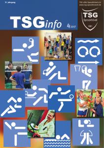 TSGinfo 4/2017 online