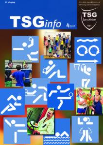 thumbnail of TSGinfo4-17_Titel_120