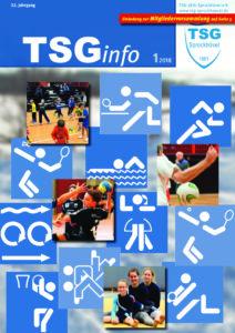 thumbnail of TSGinfo1-18_Titel_120