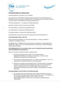 thumbnail of InformationsblattzumDatenschutz