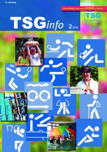 thumbnail of TSGinfo2-18_u4+U1_Titel_120