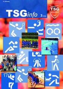 thumbnail of TSGinfo3-18_Titel_120