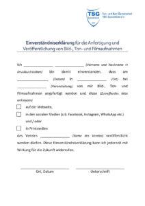 thumbnail of Datenschutz_Formular_Einverstaendniserklaerung_Aufnahmen