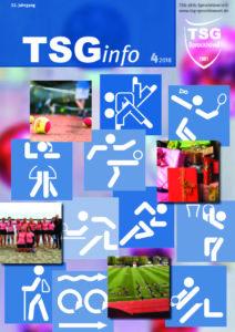 thumbnail of TSGinfo4-2018_120