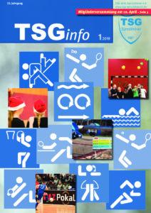 thumbnail of TSGinfo1-2019_120_48+4