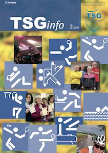 TSGinfo 2/2019 online