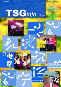 thumbnail of TSGinfo2-2019_120