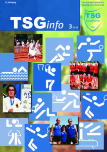 thumbnail of TSGinfo3-2019_120