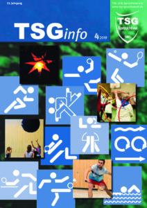 thumbnail of TSGinfo4-2019_120