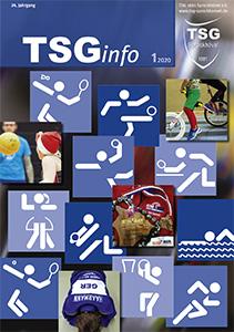 TSGinfo 1/2020 online