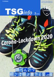 thumbnail of TSGinfo2-2020_120