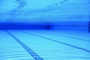 Lehrschwimmbecken der GGS Börgersbruch geschlossen