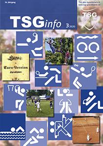 TSGinfo 3/2020 online