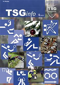TSGinfo 4/2020 online