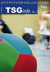TSGinfo 3/2021 online